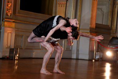 marie agnes gillot et vincent chaillet ballerino (12)