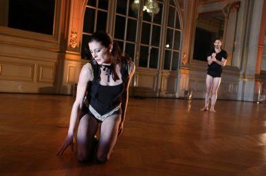 marie agnes gillot et vincent chaillet ballerino (14)