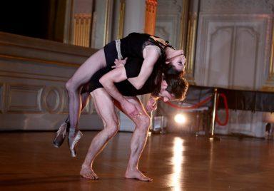 marie agnes gillot et vincent chaillet ballerino (17)