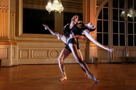 marie agnes gillot et vincent chaillet ballerino (27)