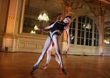 marie agnes gillot et vincent chaillet ballerino (28)