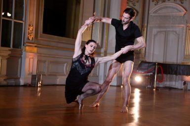 marie agnes gillot et vincent chaillet ballerino (3)