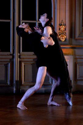 marie agnes gillot et vincent chaillet ballerino (33)