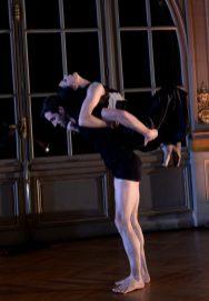 marie agnes gillot et vincent chaillet ballerino (41)