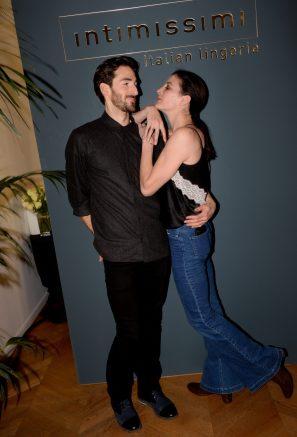 marie agnes gillot et vincent chaillet ballerino (46)