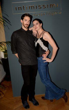 marie agnes gillot et vincent chaillet ballerino (47)