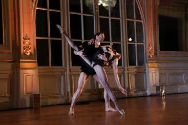 marie agnes gillot et vincent chaillet ballerino (6)