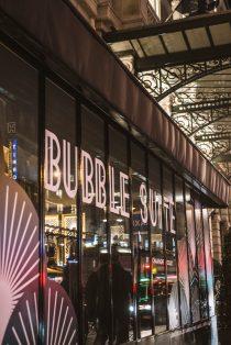 Ambiance Bubble Suite-13