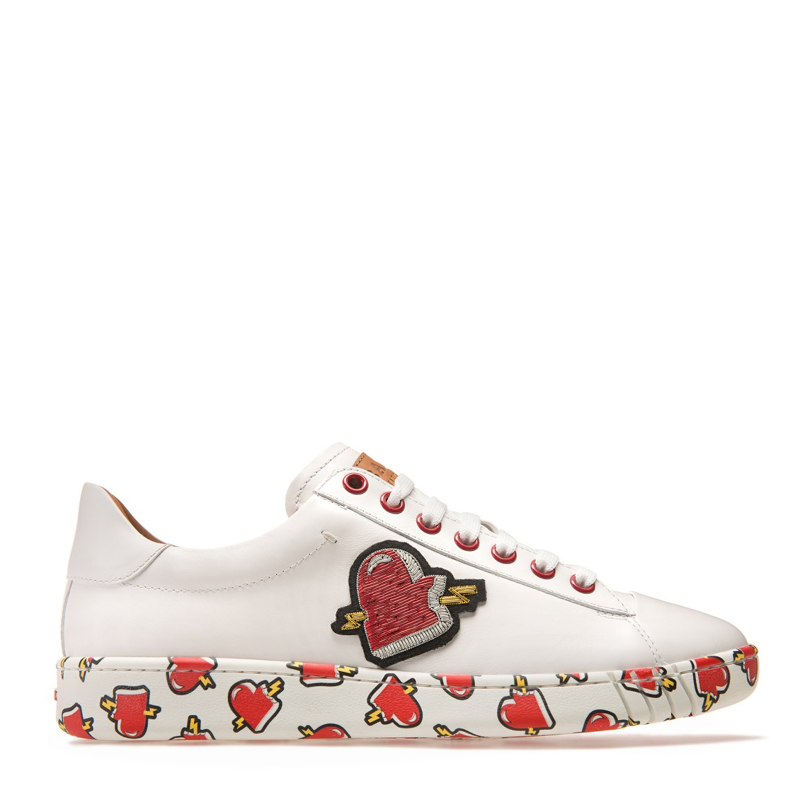 Bally Women's SS18 Wiera Heart (007F).jpg