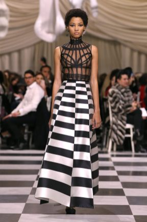 DIOR_HAUTE COUTURE_SPRING-SUMMER 2018_LOOK (10)