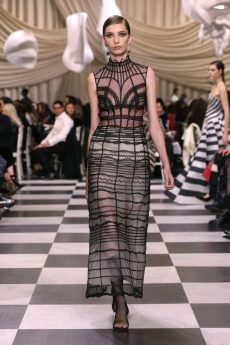 DIOR_HAUTE COUTURE_SPRING-SUMMER 2018_LOOK (11)