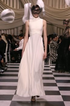DIOR_HAUTE COUTURE_SPRING-SUMMER 2018_LOOK (31)
