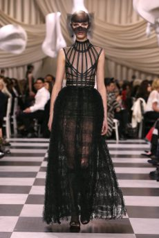 DIOR_HAUTE COUTURE_SPRING-SUMMER 2018_LOOK (32)