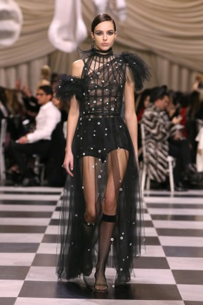 DIOR_HAUTE COUTURE_SPRING-SUMMER 2018_LOOK (34)
