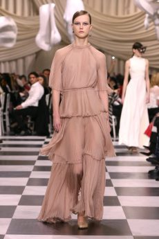 DIOR_HAUTE COUTURE_SPRING-SUMMER 2018_LOOK (40)