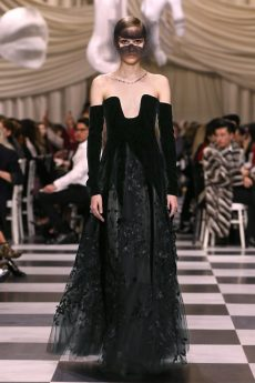 DIOR_HAUTE COUTURE_SPRING-SUMMER 2018_LOOK (49)
