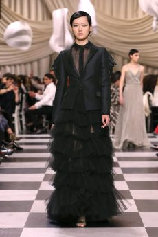 DIOR_HAUTE COUTURE_SPRING-SUMMER 2018_LOOK (51)