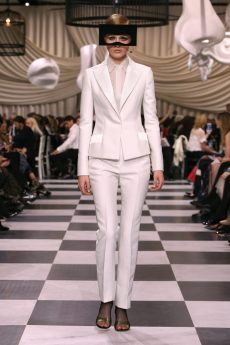 DIOR_HAUTE COUTURE_SPRING-SUMMER 2018_LOOK (60)