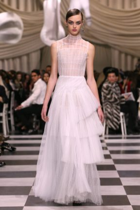 DIOR_HAUTE COUTURE_SPRING-SUMMER 2018_LOOK (63)