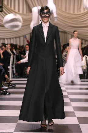 DIOR_HAUTE COUTURE_SPRING-SUMMER 2018_LOOK (70)