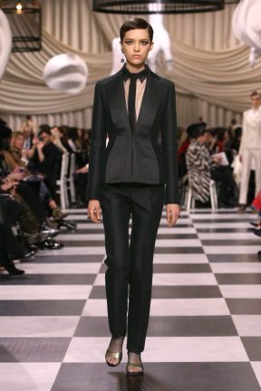 DIOR_HAUTE COUTURE_SPRING-SUMMER 2018_LOOK (71)