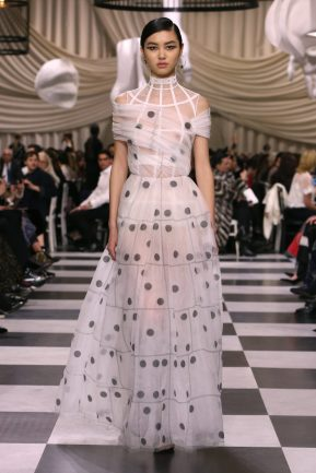 DIOR_HAUTE COUTURE_SPRING-SUMMER 2018_LOOK (8)