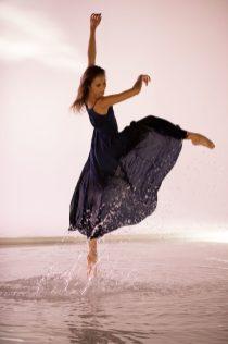 DanceWithRepetto-MOF18