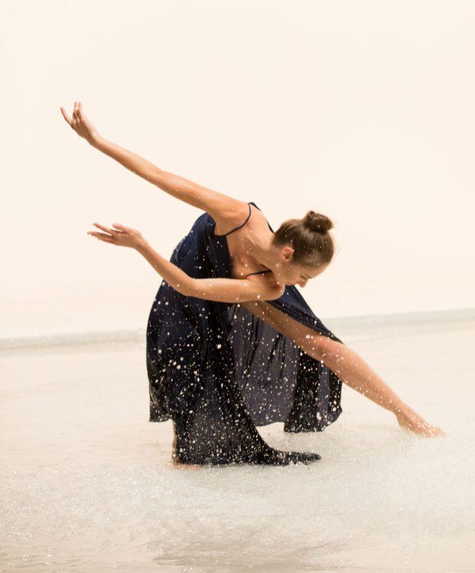 DanceWithRepetto-MOF4