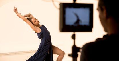 DanceWithRepetto-MOF9