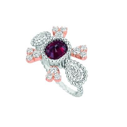 JSCR93024 - VANITE RUBIS RING (2)