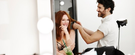 Julianne Moore_main_1280