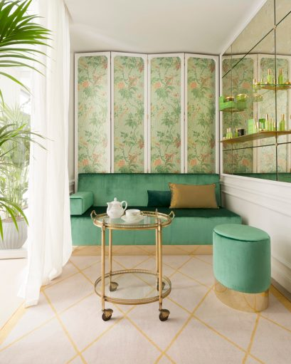 Le_Bristol_Paris-Tata_Harper_Spa_Room-1_2332