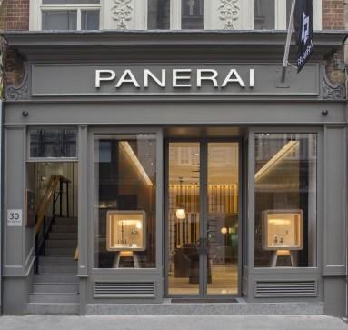London Boutique_29K7340_2_1652453