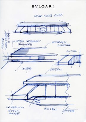 OCTO_ROMA_Sketch 003