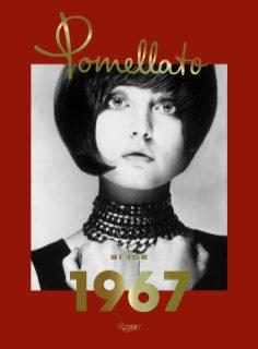 POMELLATO_Since1967_cover
