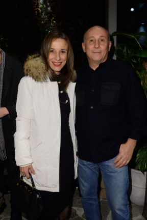 Andrea CanSilvia Grilli;Andrea Can