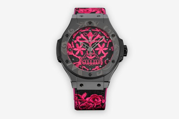 big-bang-sugar-skull-hot-pink-2