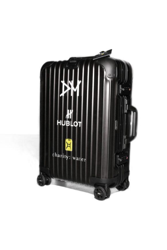 hub-rk-x90a1241-ret2