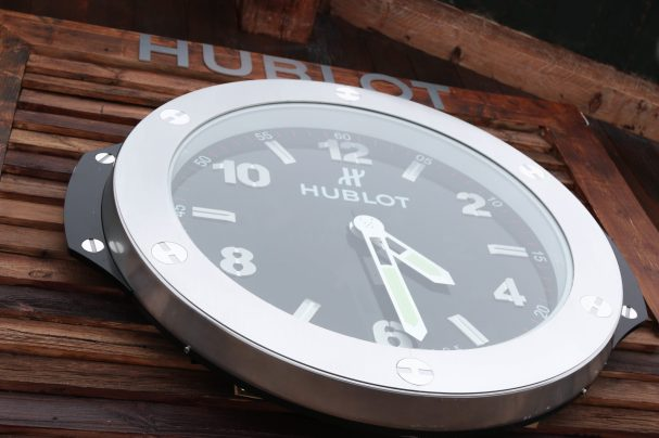 lfdmc-hublot-131217-4