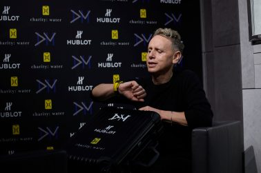 martin-gore-presents-the-big-bang-depeche-mode-the-singles-limited-edition-2