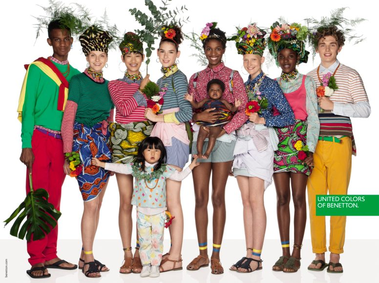 Benetton_Spring 18 Adv Campaign_Adult_DP01