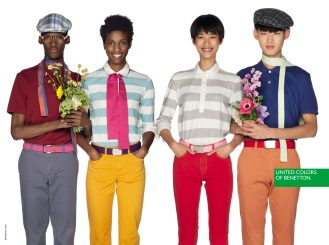 Benetton_Spring 18 Adv Campaign_Adult_DP04