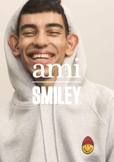 Images Smiley - 1