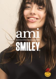Images Smiley - 2