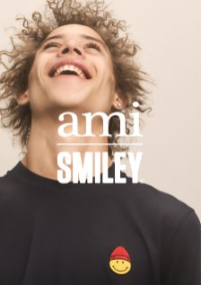 Images Smiley - 4