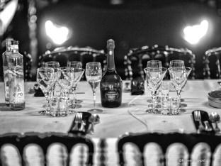 royal-caspian-caviar-garage-dinner-0118-1