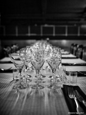 royal-caspian-caviar-garage-dinner-diff-portrait-3