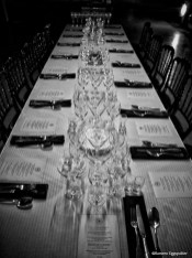 royal-caspian-caviar-garage-dinner-diff-portrait-4