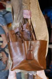 Double sac, et compte offshore chez Stella McCartney