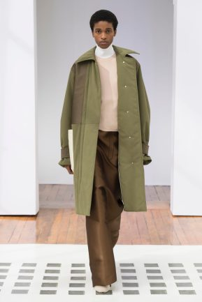 Cyclas_FW1819_Look_15